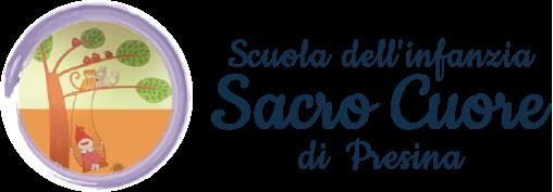 Scuola dell'Infanzia Sacro Cuore di Presina